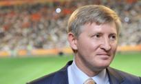 Najbogatszy Ukrainiec kupił dom za 200 mln euro