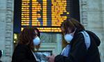 Koronawirus rządzi rynkami. Polska giełda coraz niżej