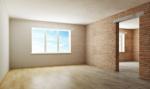 Podział domu na mieszkania - jak przeprowadzić taką operację?