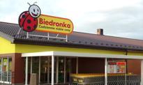 Świeżaki w Biedronce - ostatni weekend promocji