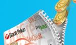 Płatności mobilne w Biedronce dogorywają. Nawet Pekao promuje tam karty