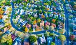 Stawki najmu małych domów rosną szybciej niż dużych. Nowy raport Bankier.pl