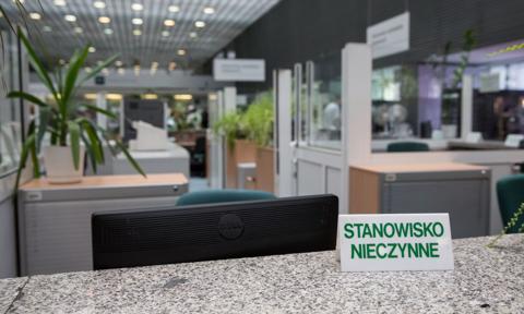 Deloitte: W pandemii banki szukają oszczędności; tną sieć placówek i będą myślały o fuzjach