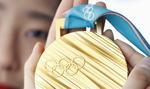 Sportowcy z Korei Północnej mogą pojechać na zimowe igrzyska