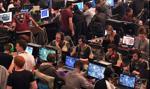Belgia wyśledzi hazard w grach EA i Blizzarda