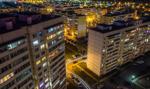 """Rynek mieszkaniowy ustabilizował się. """"Nawrót pandemii może obniżyć ceny mieszkań"""""""