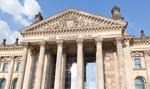 Rząd Niemiec ograniczy świadczenia dla obywateli z innych krajów UE