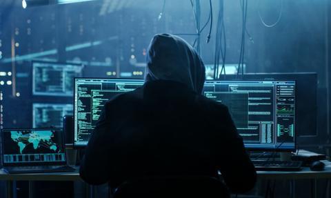 Microsoft: za kolejną falą cyberataków na USA stoją hakerzy powiązani z rosyjskim wywiadem