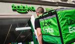 Uber Eats dowiezie do domu zakupy z Żabki