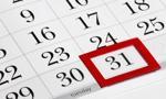 Jak ustalić datę wykonania usługi?