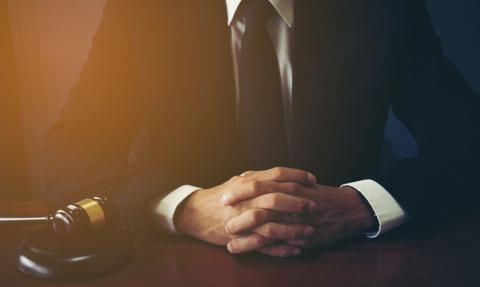 UOKiK bierze pod lupę 15 kancelarii prawnych