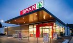 Spar Group chce mieć w Polsce 400 sklepów w ciągu 5 lat