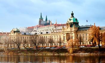 Własna firma w Czechach nie uchroni od podatków w Polsce
