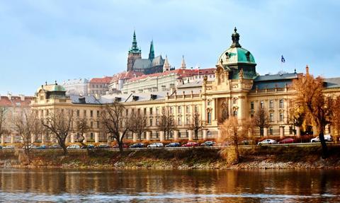Rząd Czech zatwierdził Narodowy Plan Odbudowy. Infrastruktura, klimat, zielona transformacja