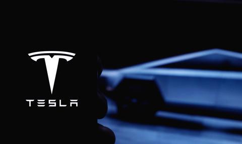 """""""Welt"""": Tesla chce zgody na budowę fabryki i wykorzystuje pozew ekologów przeciwko rządowi Niemiec"""