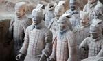 BBC: Europejczycy byli w Chinach na 1500 lat przed Marco Polo