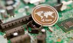 Visa chce opatentować cyfrowy pieniądz