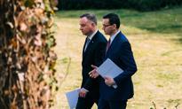 Prezydent proponuje zwolnienie z ZUS na 3 miesiące dla wszystkich firm