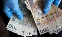 Startuje tarcza finansowa 2.0