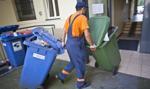 Warszawę zaleją śmieci? Sortownia na Siekierkach przestała przetwarzać odpady