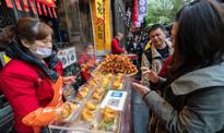 Chińska Ant Group szykuje największy giełdowy debiut w historii