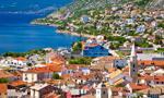 W tym roku Chorwację odwiedzi ponad milion Polaków