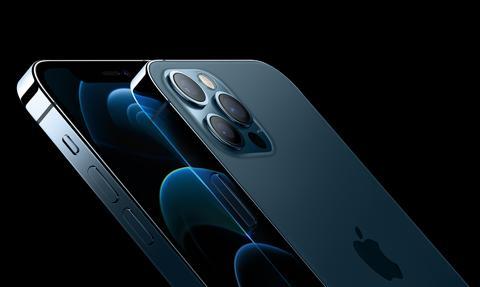 iPhone 12 - ile czasu trzeba na niego pracować?