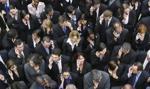 Wielka Brytania: najniższe bezrobocie od 43 lat