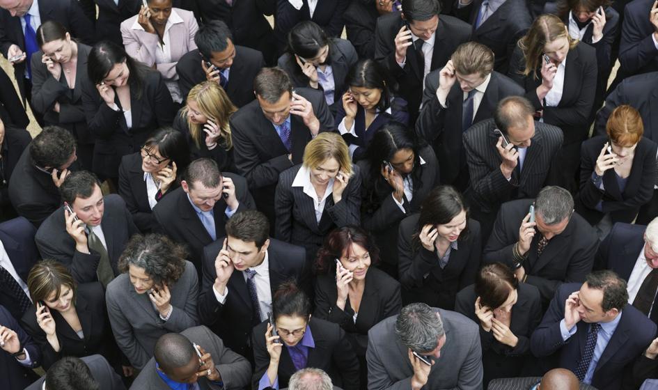 Wielka Brytania: chrześcijanie stanowią mniejszość populacji Anglii i Walii