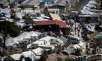 Rekordowe nakłady na integrację uchodźców w Niemczech