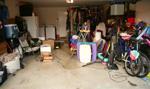 Rada Warszawy za bonifikatą przy przekształceniu użytkowania wieczystego gruntów pod garażami