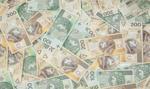 Na jakie konto wpłacać odsetki od zaległości podatkowych? Jak opisać tytuł przelewu za odsetki?