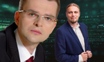Rafał Benecki dla Bankier.pl: Utrzymywanie zerowych stóp przybliża nas do bańki na rynku nieruchomości