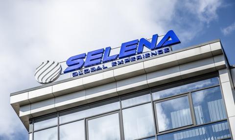 Selena w I półr. zwiększyła zysk netto o 24,4 proc. rdr do 39,8 mln zł; rozważa nowe inwestycje