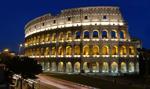 Rzym przestraszył się rynku. Włoskie obligacje odbiły od dna