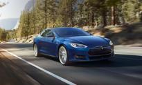 Nie tylko Tesla. Jakie samochody elektryczne kupisz w Polsce? [GALERIA]