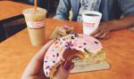 Dunkin' Donuts wraca do Polski, jesienią pierwsza kawiarnia