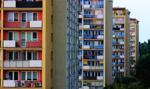 Niedrogie mieszkanie na kredyt, sprawdzamy oferty [Ranking]