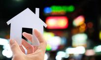 Przybywa promocji kredytów hipotecznych