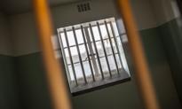 Bydgoszcz: łapówki od więźniów dla funkcjonariuszy według cennika