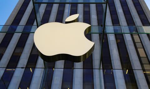 W sporze Apple i Facebooka o prywatność użytkowników media i NGO są po stronie Apple