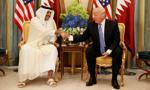 Kraje arabskie konkretyzują warunki rozwiązania kryzysu katarskiego