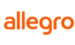 Nowa mobilna strategia Allegro