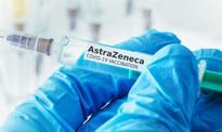 Rada Medyczna rozszerza grupę szczepionych preparatem AstraZeneca