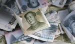 Czy Chiny osłabią powiązanie juana z dolarem?