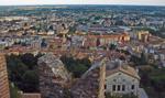 Włoskie miasto wprowadziło podatek od cienia