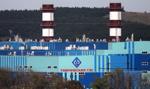 Wykonawca chce przesunąć termin uruchomienia elektrowni na Krymie