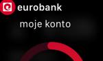 Klienci eurobanku sprawdzą stan konta na zegarku