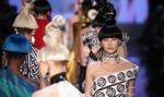 Jean Paul Gaultier kończy z pokazami mody haute couture