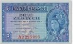Pieniądze z czasów II wojny światowej. Rusza wystawa w Dusznikach-Zdroju